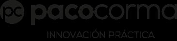 PacoCorma