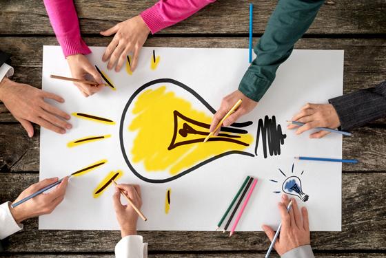 portada_organizacion-innovar