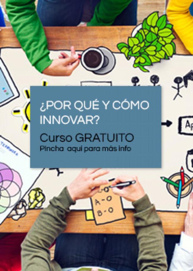 publi_curso_gratis